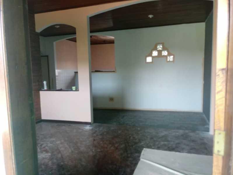 5 - Casa 4 quartos à venda Pavuna, Rio de Janeiro - R$ 250.000 - PPCA40032 - 6