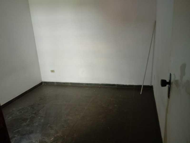 11 - Casa 4 quartos à venda Pavuna, Rio de Janeiro - R$ 250.000 - PPCA40032 - 12