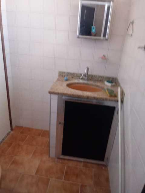 12 - Casa 4 quartos à venda Pavuna, Rio de Janeiro - R$ 250.000 - PPCA40032 - 13