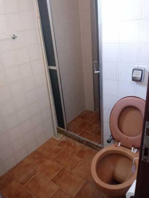 13 - Casa 4 quartos à venda Pavuna, Rio de Janeiro - R$ 250.000 - PPCA40032 - 14