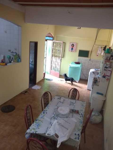 14 - Casa 4 quartos à venda Pavuna, Rio de Janeiro - R$ 250.000 - PPCA40032 - 15