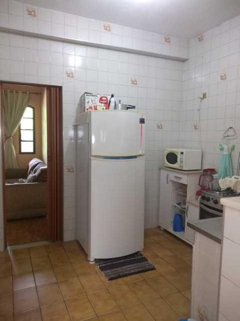 16 - Casa 4 quartos à venda Pavuna, Rio de Janeiro - R$ 250.000 - PPCA40032 - 17