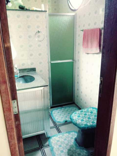 19 - Casa 4 quartos à venda Pavuna, Rio de Janeiro - R$ 250.000 - PPCA40032 - 20