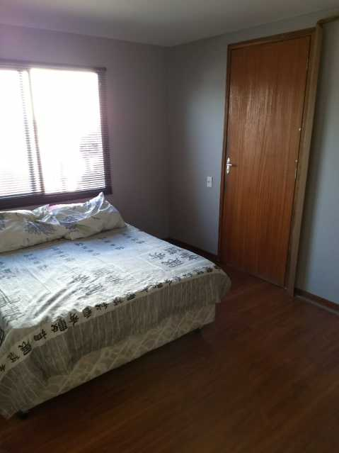 4 - Cobertura 2 quartos à venda Abolição, Rio de Janeiro - R$ 370.000 - PPCO20006 - 5