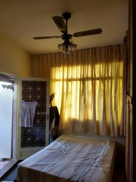 8 - Cobertura 2 quartos à venda Abolição, Rio de Janeiro - R$ 370.000 - PPCO20006 - 9