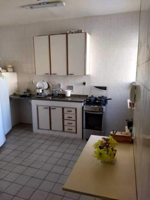 11 - Cobertura 2 quartos à venda Abolição, Rio de Janeiro - R$ 370.000 - PPCO20006 - 12