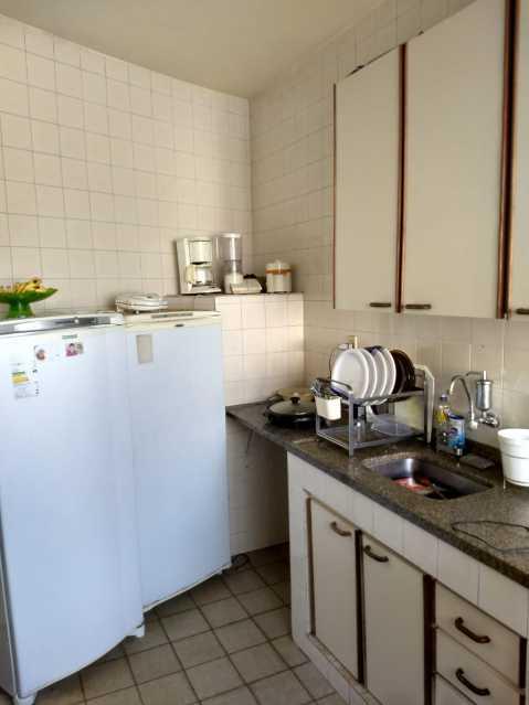 13 - Cobertura 2 quartos à venda Abolição, Rio de Janeiro - R$ 370.000 - PPCO20006 - 14