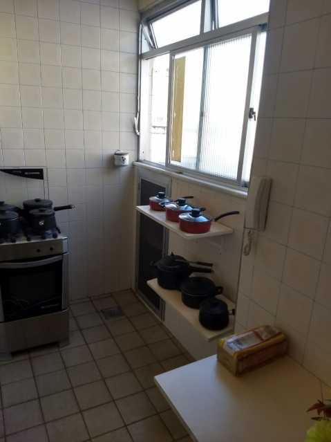 15 - Cobertura 2 quartos à venda Abolição, Rio de Janeiro - R$ 370.000 - PPCO20006 - 16