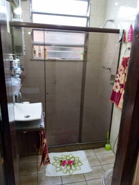 18 - Cobertura 2 quartos à venda Abolição, Rio de Janeiro - R$ 370.000 - PPCO20006 - 19