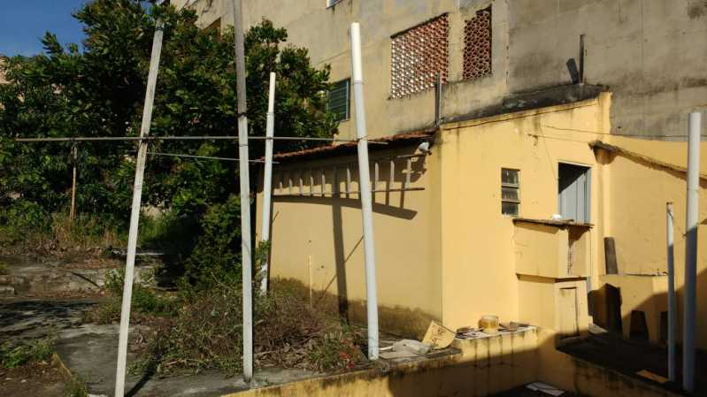 6 - Casa 2 quartos à venda Abolição, Rio de Janeiro - R$ 630.000 - PPCA20143 - 7