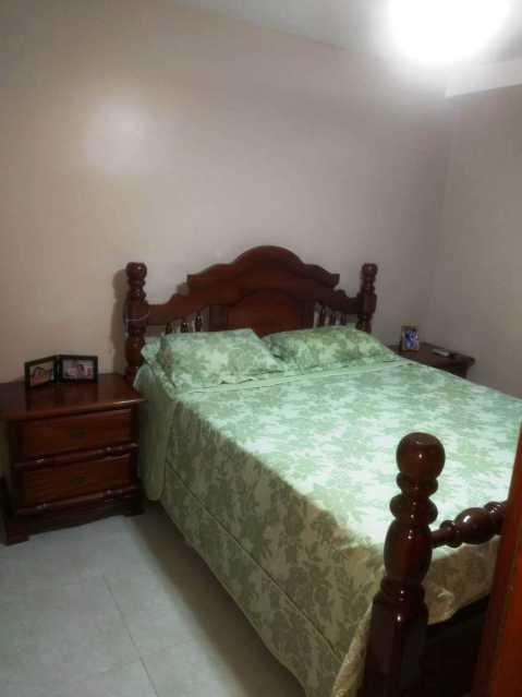 5 - Apartamento 3 quartos à venda Cachambi, Rio de Janeiro - R$ 530.000 - PPAP30099 - 6