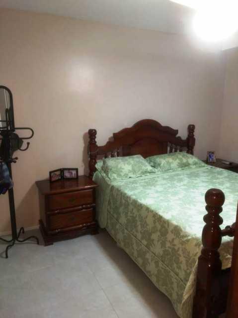 6 - Apartamento 3 quartos à venda Cachambi, Rio de Janeiro - R$ 530.000 - PPAP30099 - 7