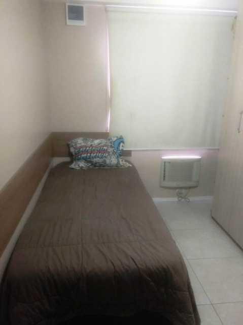 7 - Apartamento 3 quartos à venda Cachambi, Rio de Janeiro - R$ 530.000 - PPAP30099 - 8