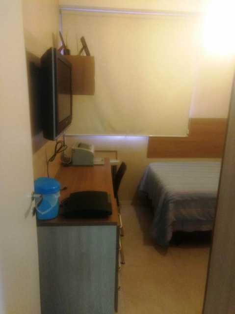 10 - Apartamento 3 quartos à venda Cachambi, Rio de Janeiro - R$ 530.000 - PPAP30099 - 11
