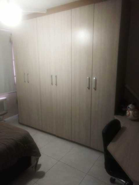 13 - Apartamento 3 quartos à venda Cachambi, Rio de Janeiro - R$ 530.000 - PPAP30099 - 14