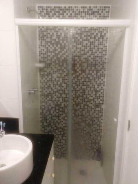 17 - Apartamento 3 quartos à venda Cachambi, Rio de Janeiro - R$ 530.000 - PPAP30099 - 18