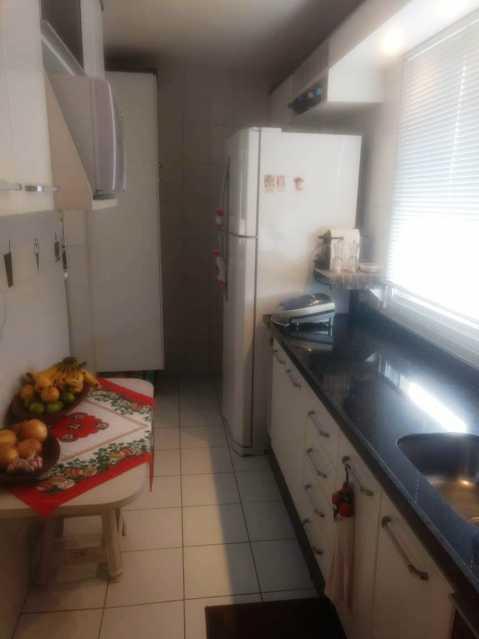 19 - Apartamento 3 quartos à venda Cachambi, Rio de Janeiro - R$ 530.000 - PPAP30099 - 20