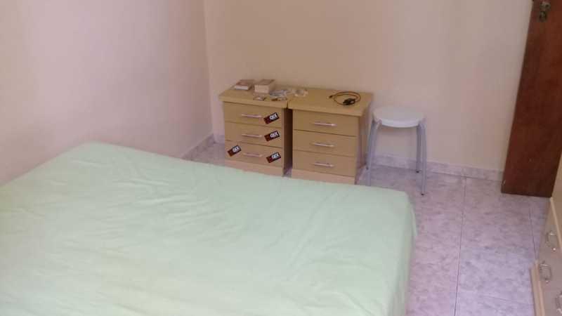 7 - Apartamento À Venda - Abolição - Rio de Janeiro - RJ - PPAP20347 - 8