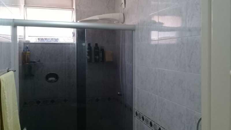 11 - Apartamento À Venda - Abolição - Rio de Janeiro - RJ - PPAP20347 - 12