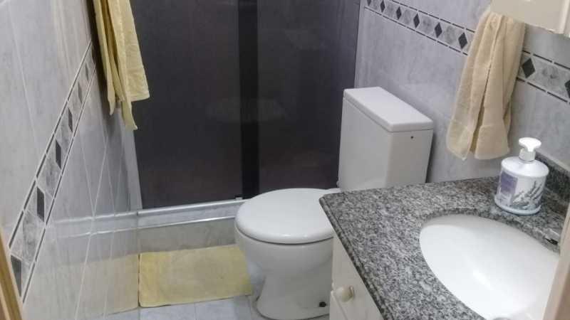 12 - Apartamento À Venda - Abolição - Rio de Janeiro - RJ - PPAP20347 - 13