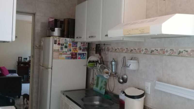 13 - Apartamento À Venda - Abolição - Rio de Janeiro - RJ - PPAP20347 - 14