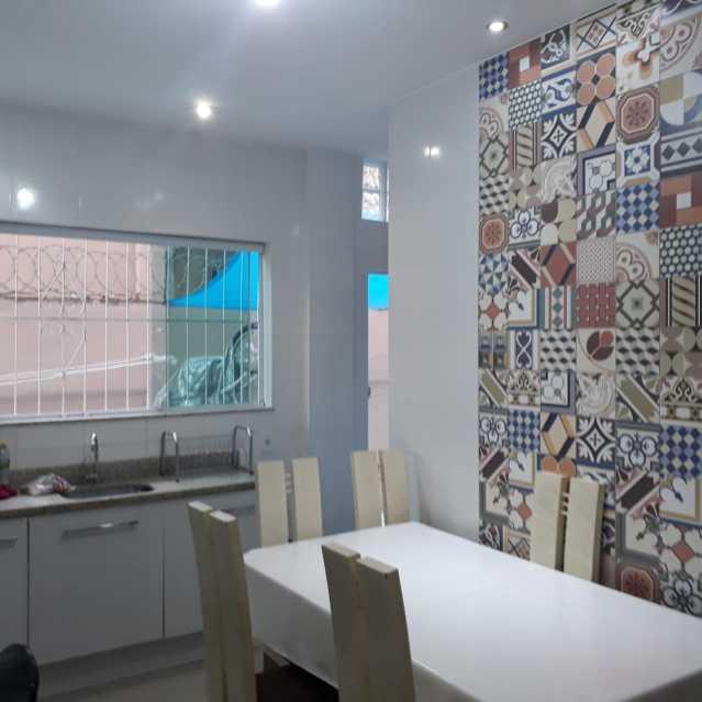 13 - Apartamento À Venda - Cascadura - Rio de Janeiro - RJ - PPAP30100 - 14
