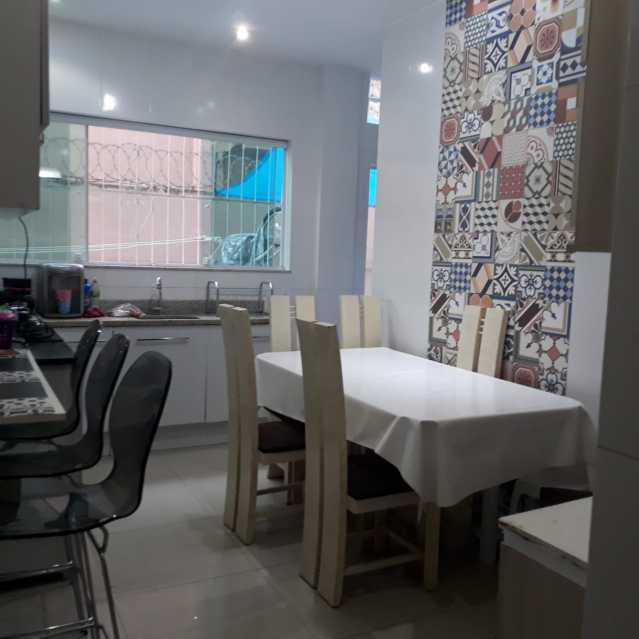 14 - Apartamento À Venda - Cascadura - Rio de Janeiro - RJ - PPAP30100 - 15