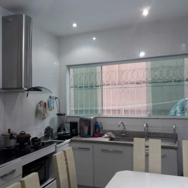 15 - Apartamento À Venda - Cascadura - Rio de Janeiro - RJ - PPAP30100 - 16