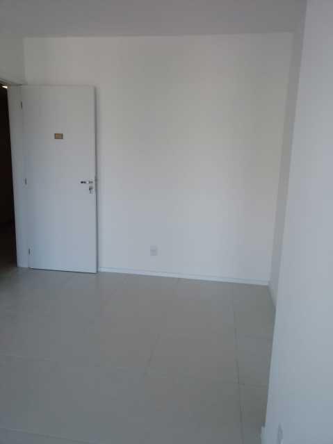 7 - Apartamento 2 quartos à venda Todos os Santos, Rio de Janeiro - R$ 320.000 - PPAP20350 - 8
