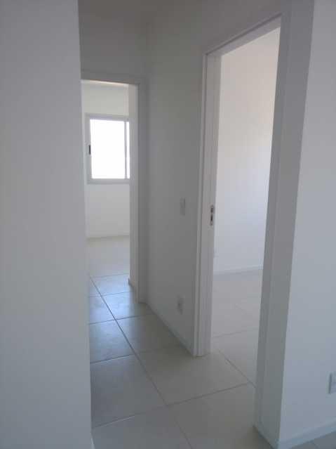 12 - Apartamento 2 quartos à venda Todos os Santos, Rio de Janeiro - R$ 320.000 - PPAP20350 - 13