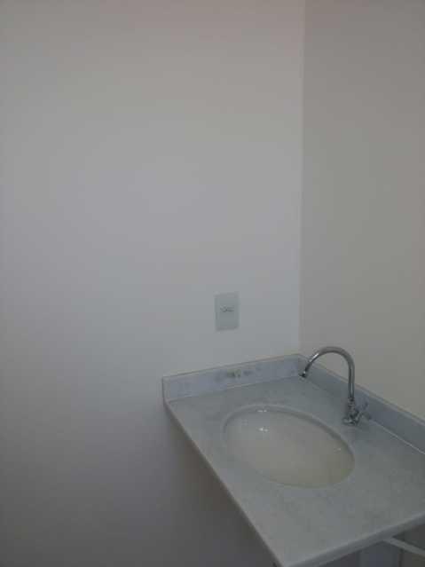 15 - Apartamento 2 quartos à venda Todos os Santos, Rio de Janeiro - R$ 320.000 - PPAP20350 - 16