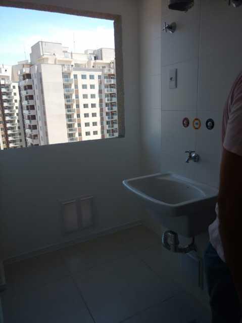18 - Apartamento 2 quartos à venda Todos os Santos, Rio de Janeiro - R$ 320.000 - PPAP20350 - 19