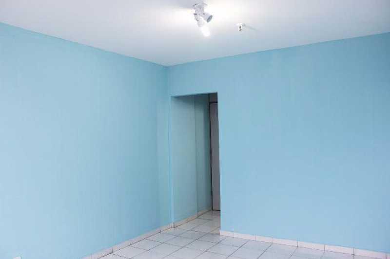 1 - Sala Comercial 30m² à venda Madureira, Rio de Janeiro - R$ 89.000 - PPSL00008 - 1