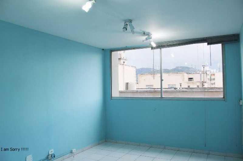 2 - Sala Comercial 30m² à venda Madureira, Rio de Janeiro - R$ 89.000 - PPSL00008 - 3