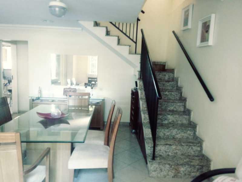 9 - Casa 3 quartos à venda Cachambi, Rio de Janeiro - R$ 680.000 - PPCA30087 - 10