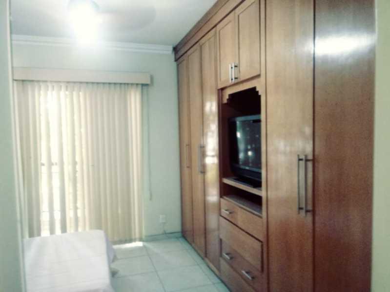 11 - Casa 3 quartos à venda Cachambi, Rio de Janeiro - R$ 680.000 - PPCA30087 - 12