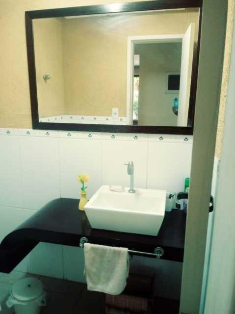 16 - Casa 3 quartos à venda Cachambi, Rio de Janeiro - R$ 680.000 - PPCA30087 - 17