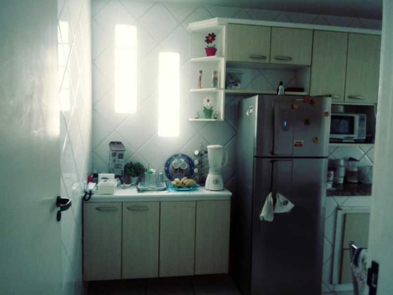 20 - Casa 3 quartos à venda Cachambi, Rio de Janeiro - R$ 680.000 - PPCA30087 - 21