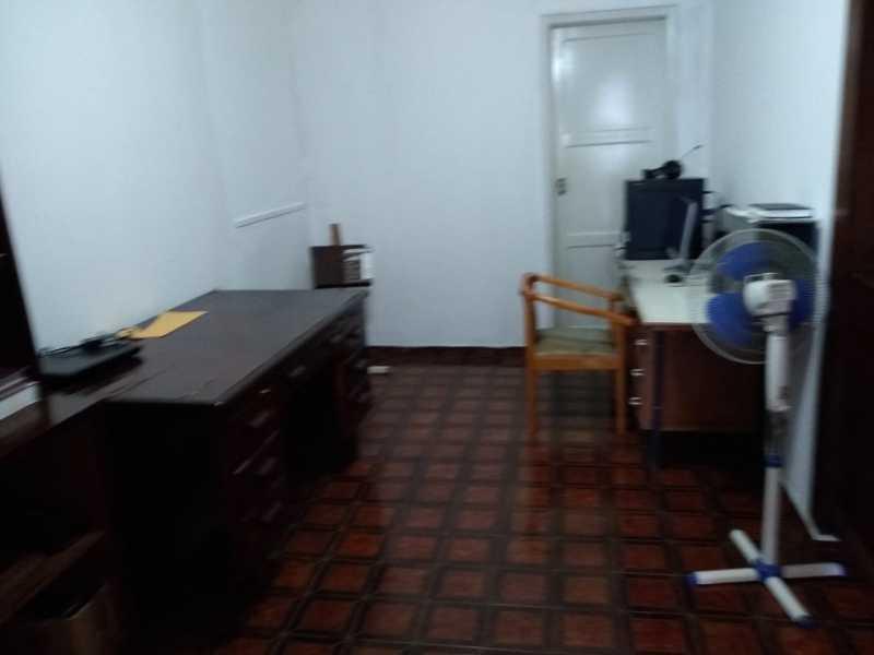 9 - Casa 5 quartos à venda Engenho de Dentro, Rio de Janeiro - R$ 1.100.000 - PPCA50009 - 10