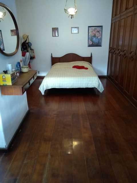 12 - Casa 5 quartos à venda Engenho de Dentro, Rio de Janeiro - R$ 1.100.000 - PPCA50009 - 13