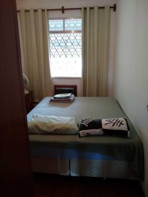 14 - Casa 5 quartos à venda Engenho de Dentro, Rio de Janeiro - R$ 1.100.000 - PPCA50009 - 15