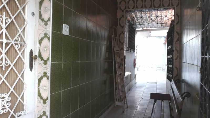 2 - Casa À Venda - Pilares - Rio de Janeiro - RJ - PPCA20144 - 3