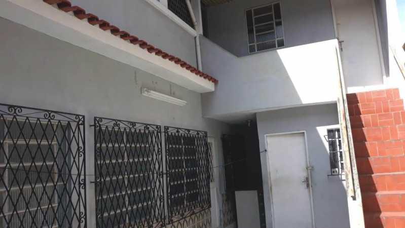 3 - Casa À Venda - Pilares - Rio de Janeiro - RJ - PPCA20144 - 4