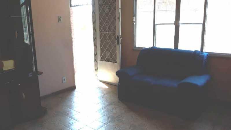 5 - Casa À Venda - Pilares - Rio de Janeiro - RJ - PPCA20144 - 6