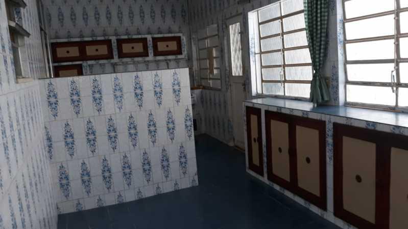 6 - Casa À Venda - Pilares - Rio de Janeiro - RJ - PPCA20144 - 7