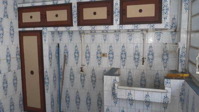 10 - Casa À Venda - Pilares - Rio de Janeiro - RJ - PPCA20144 - 11