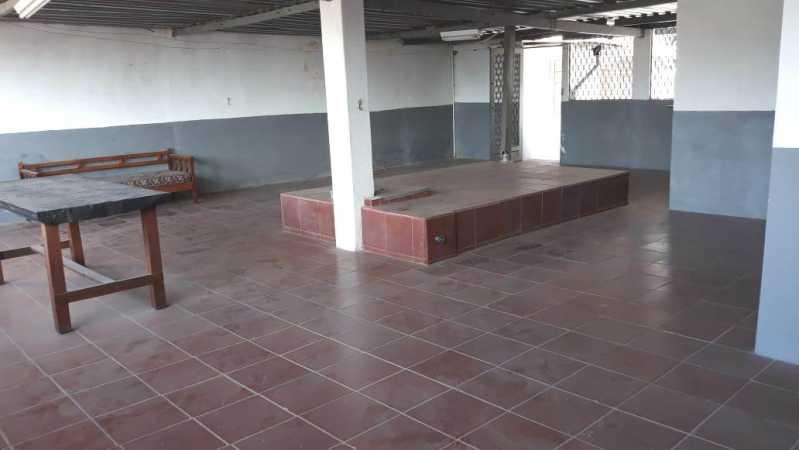 16 - Casa À Venda - Pilares - Rio de Janeiro - RJ - PPCA20144 - 17