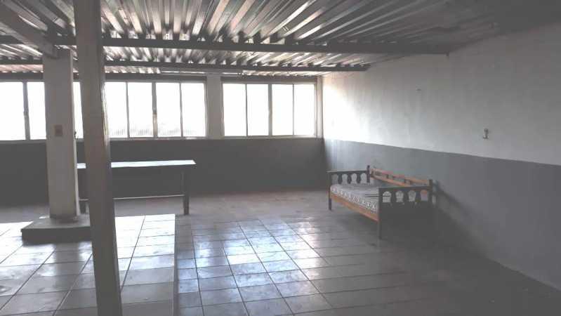 17 - Casa À Venda - Pilares - Rio de Janeiro - RJ - PPCA20144 - 18