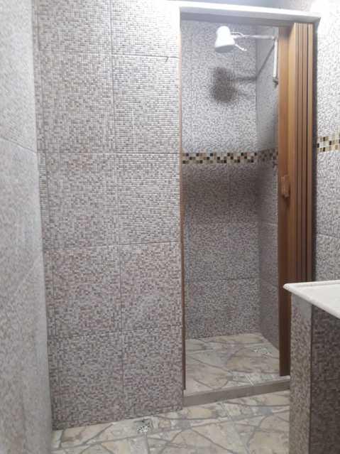 12 - Kitnet/Conjugado 35m² à venda Inhaúma, Rio de Janeiro - R$ 90.000 - PPKI10006 - 11