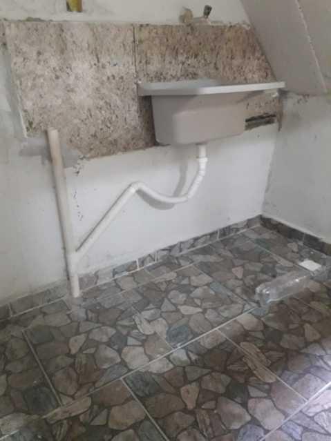 13 - Kitnet/Conjugado 35m² à venda Inhaúma, Rio de Janeiro - R$ 90.000 - PPKI10006 - 12